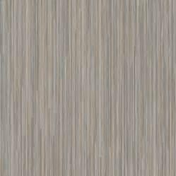 tips to choose 12 inch wide laminate flooring floor