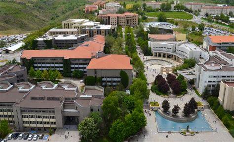 bilkent turkey bilkent study in turkey student world