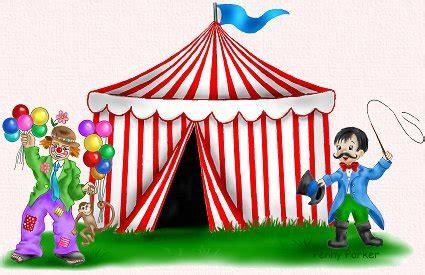 el circo con ventanas 8430549005 el circo libertad bajo palabra