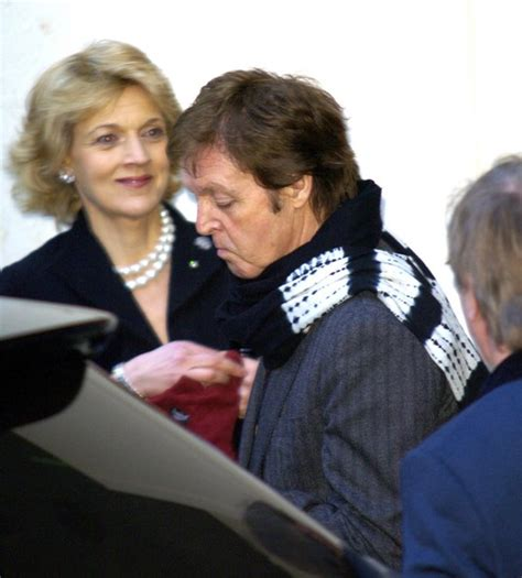 Mills Wants Paul Mccartney Back Snarky Gossip 6 by Paul Mccartney Photos Photos Sir Paul Mccartney And