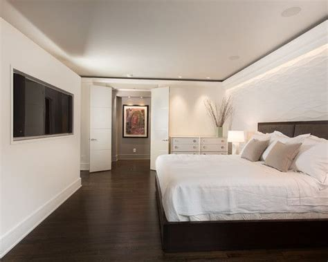 Bedroom Flooring Trends 2014 17 Best Images About 2014 Bedroom Design Inspiration On