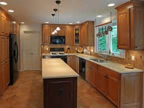 Small Kitchen Lighting Ideas Bloombety Small Kitchen Lighting Fixture Ideas Kitchen