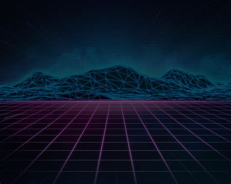 developgo 80 html themes pack rad pack 80 s themed hd wallpaper hq free download 14297