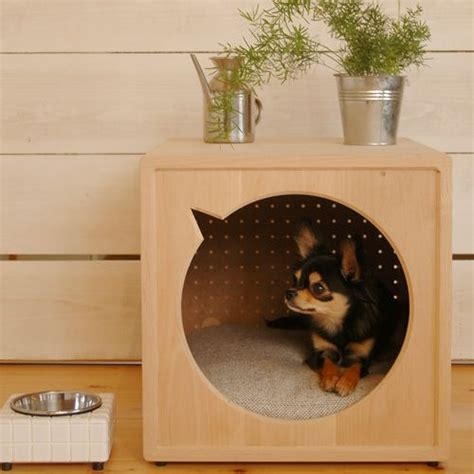 cute indoor dog houses 25 best ideas about inside dog houses on pinterest dog