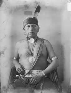native american indian pictures photos of native american