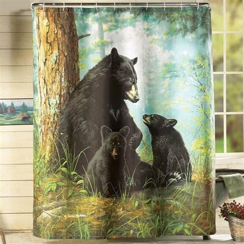 Moose And Bathroom Decor by Moose And Bathroom Decor Office And Bedroom