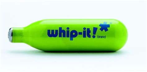 what are whip chargers whip it brand chargers
