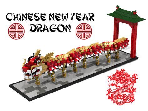 build a new year lego ideas new year