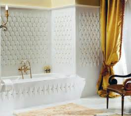 Bathroom Tiling Idea Victorian Era Tiles Bathroom Victorian Tile Ideas By