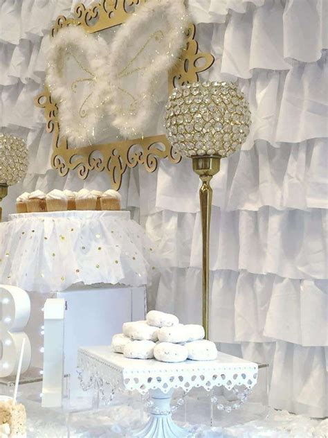 heaven themed decorations 675 best images about baby shower ideas on