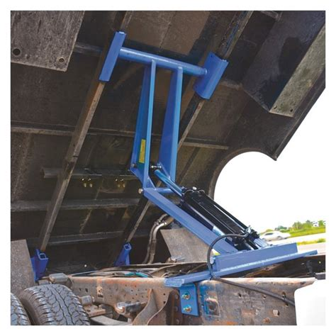 pickup dump bed kit pierce arrow flatbed truck hoist kit 7 5 ton capacity