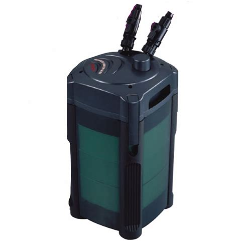 Canister Filter Atman list manufacturers of spa capsule infrared buy spa