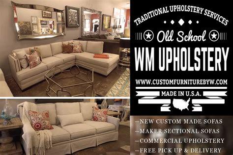 100 sofa upholstery repair los angeles best