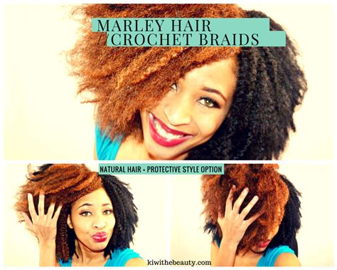 lord and cliff hip hop twist where can i buy some what is the best marley hair for crochet braids the best