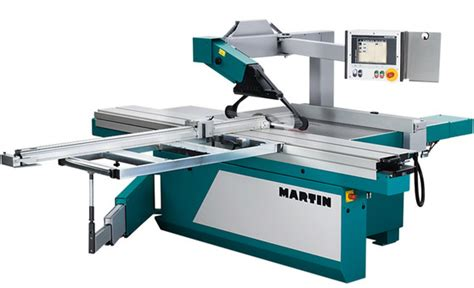 table saw with automatic stop martin t74 automatic sliding table saw shopping hermance com