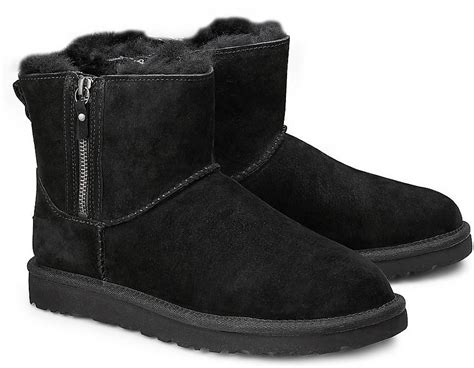 what stores carry boots what stores sell ugg boots
