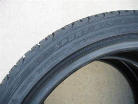 fs michelin pilot sport 225 40 18 255 35 18 fs michelin pilot sport a s 225 40 18 and 255 40 18 pelican parts technical bbs