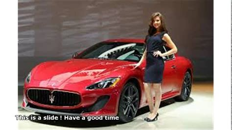 maserati does 185 lyrics maserati 185