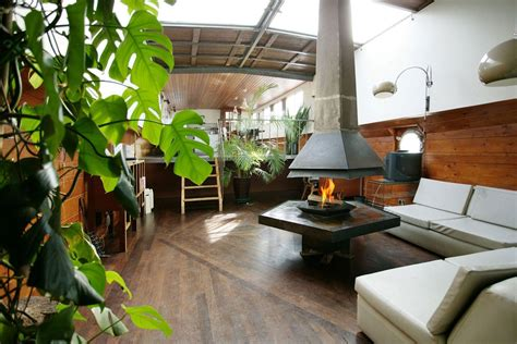 boat hire amsterdam prices 5 best houseboats to hire india paris amsterdam