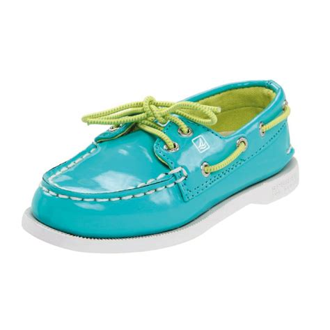 cheap baby boy boat shoes toddler boat shoes 28 images infant baby toddler boys