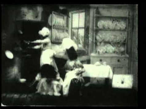 en el pais de las maravillas 1903 en el pa 237 s de las maravillas 1903 subtitulada al