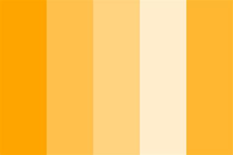 pale orange color image gallery light orange color palette