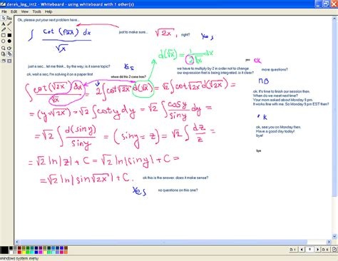 vector tutorial calculus vector template 187 vector calculus tutorial free vectors