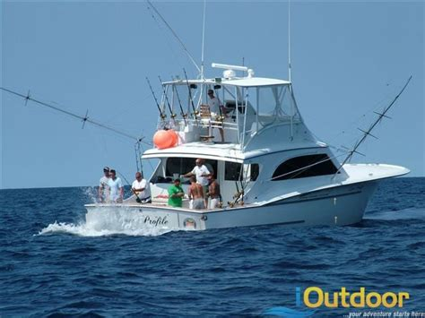 charter boat outta line boat charters marco island fishing charters sportsfishing
