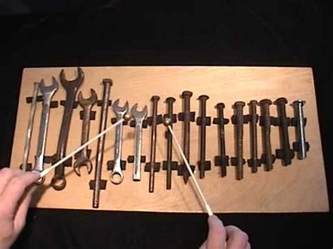 10 great musical instruments to make at home kiddley