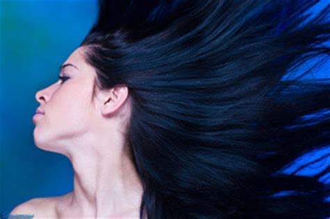 cara membuat minyak kemiri untuk melebatkan rambut cara membuat minyak kemiri untuk rambut hitam dan lebat