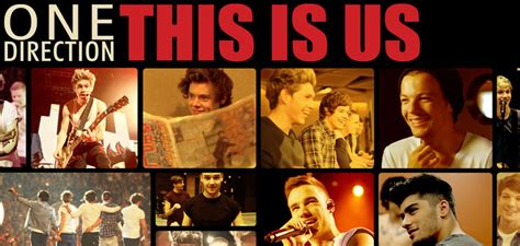 film dokumenter one direction this is us one direction film review