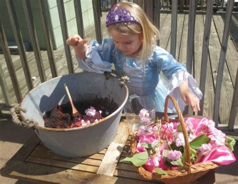 7 Tips On Dirt Pie by Mud Play Recipes Growing A Jeweled Princess Mud