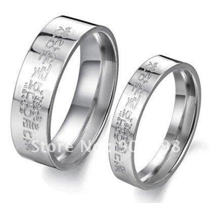 Ring Silver Emas Putih Asli Made In Korea Rl 024 Garansi 6 Bulan B 1000 Images About Korean Couples Rings On