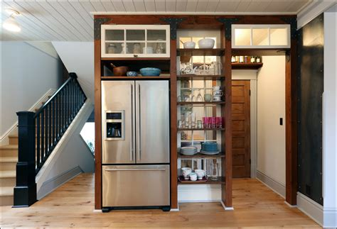 free standing kitchen ideas 35 ideas about kitchen pantry ideas and designs rafael