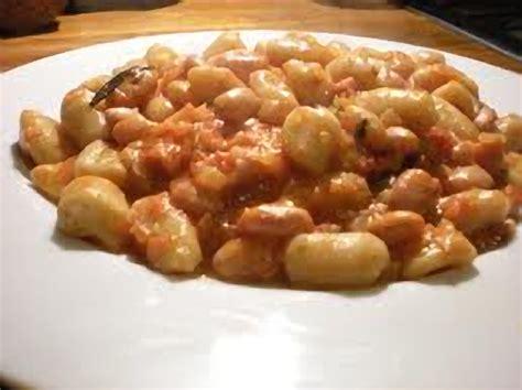 come cucinare i fagioli borlotti secchi ricette di pasta e fagioli