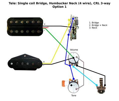 cort curbow wiring diagram wiring diagrams wiring diagram