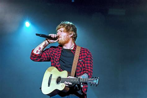 ed sheeran november 2017 all you need to know about ed sheeran s gig in mumbai