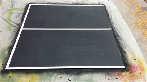 folding ping pong table top cheap fold up ping pong tables decorative table decoration