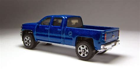 matchbox chevy silverado 1999 car lamley group first look matchbox 2014 chevy