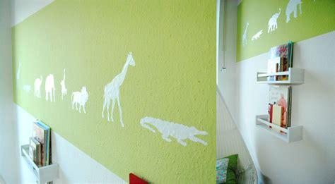 lackierte küche kabinett farben bettgestell mit licht