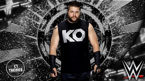 wwe theme songs kevin owens kevin owens 1st wwe theme song 2016 fight download