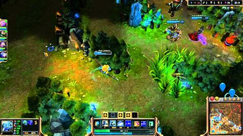 jungle collapse 2 get this fizzy game on your site league of legends jungle fisherman fizz honorable game