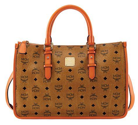 10 east 34th 3rd floor new york ny 10016 mcm handbags new york sle sale thestylishcity
