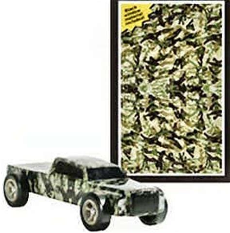 pinewood derby tank templates tank car design and army truck the humvee