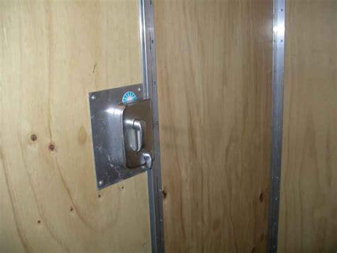 how to fix bathroom door lock shower door latch nursery door silencer door latch