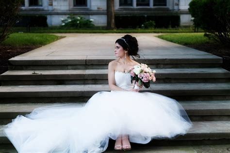 Best Pittsburgh Bridal Photos 2017   Pittsburgh, Pa