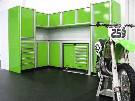 c and c cabinets c tech garage cabinets digitalstudiosweb com