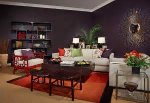 urban living room decor urban sophisticated living room designs decoholic