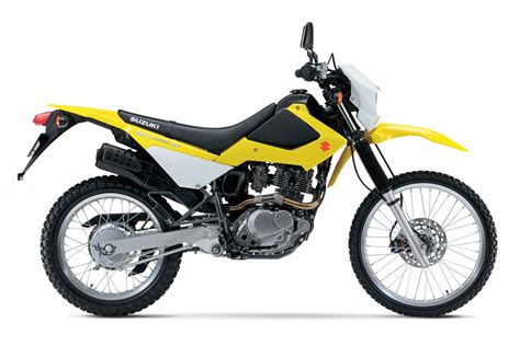 Suzuki Bikes Models And Prices Suzuki 2016 Models And Prices For Us Adv Bike Lineup Adv
