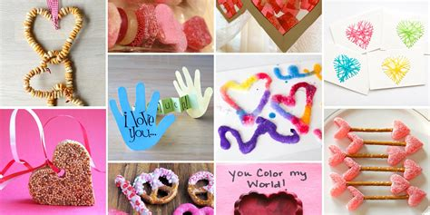 valentines day ideas for toddlers craft ideas for ye craft ideas